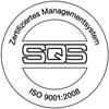 sqs_9001_2008
