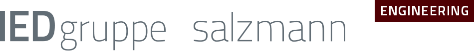 Salzmann IED Engineering